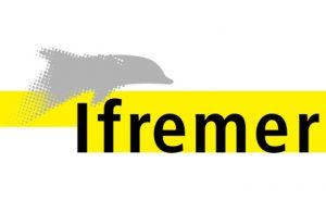 ifremer_logo
