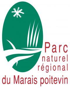 Logo PNR Marais poitevin 300dpi
