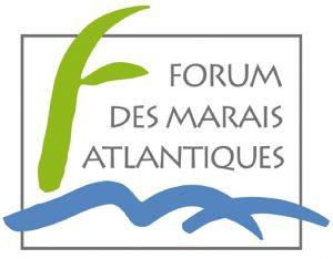 forum_marais_atlantiques